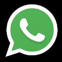 whatsapp-flag-icons-95406